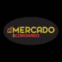 EL MERCADO DE CORONADO