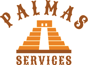 The Job Site for Palmas Services