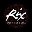 RIX SPORTS BAR & GRILL