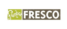 FRONTERA FRESCO AT DISNEY SPRINGS
