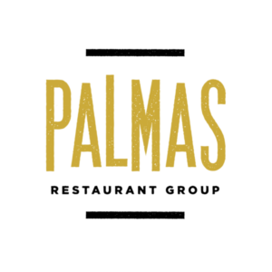 The Job Site for Palmas Restaurant Group